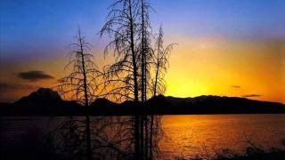 Samantha Fox  -_- If Music Be The Food Od Love