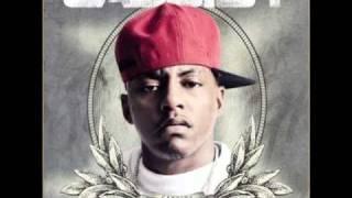 Cassidy - C.A.S.H. - High Off Life f. Junior Reid