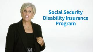 Social Security is There for you in Difficult Times | Suze Orman
