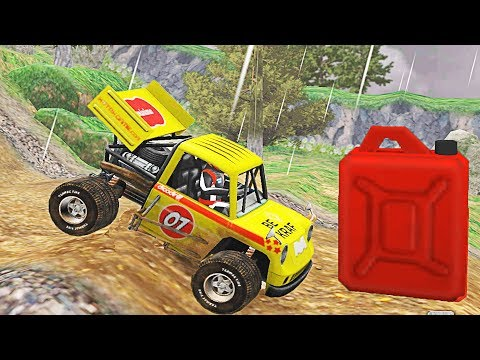 Extreme Mini Race (Extreme Racing Adventure)   Gameplay Android