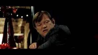 """""""In Bruges"""" - Ken Meets Dwarf"""