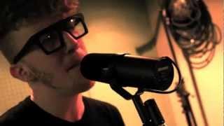 Daley   'Smoking GunDangerously In Love'   Dropout Live   Dropout UK.(HD)