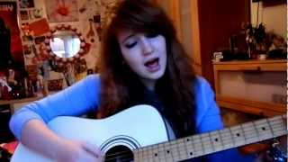 Beekeeper's Daughter - All American Rejects (cover)