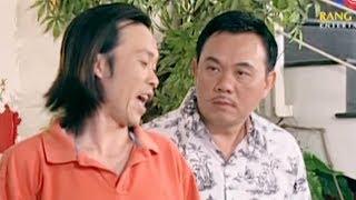Có Lẽ Đây Là Tiểu Phẩm Hài Kịch Hay Nhất của cặp đôi Hoài Linh Chí Tài 2018