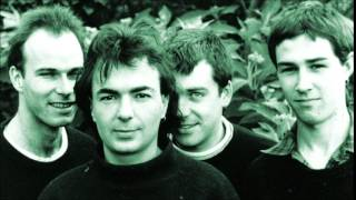 The Chills - Peel Session 1985