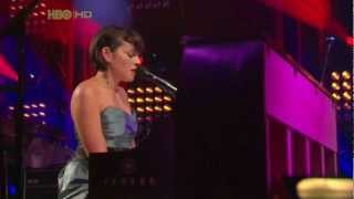 Norah Jones - Don't Know Why [Live]
