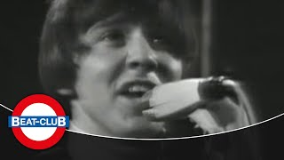 The Easybeats - Friday On My Mind