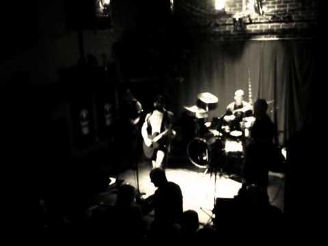 Maverick and the Sweetheart Rebellion June 3, 2012