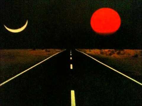 Música Autobahn