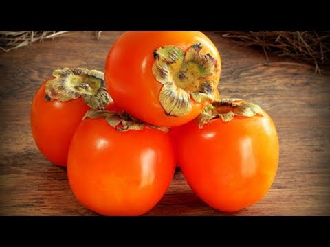 S povrćem i voćem u dijabetesu