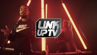 CK Ft Painz   Excuses [Music Video] | Link Up TV