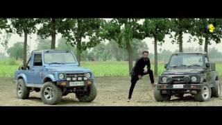 Jatt Shikari  Gurdeep Shergill  SKY TT CDs Record  Latest Punjabi Songs 2017