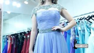 Prom 2016  Sherri Hill Couture Sneak Peek!