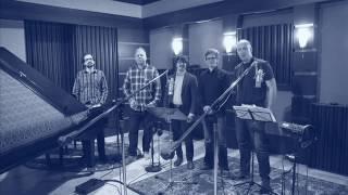 "Video Jaroslav Šimíček Quartet - ""Quintet"" part II"