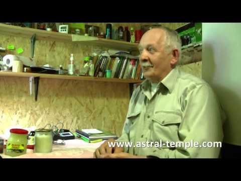 Infekcija prostatas atbrīvoties