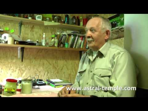 Kādas slimības prostatas adenoma