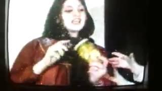 اغاني طرب MP3 اعلان مصانع تعليب كربلاء (ماجينه ياماجينه) ذكريات رائعة تحميل MP3