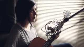 Phantogram - Bill Murray (Cover) by Daniela Andrade