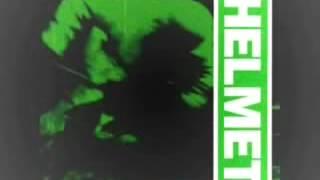 Helmet - Ironhead