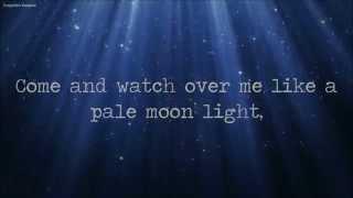 Daughtry - Baptized Lyrics