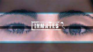 АУТЛАСТ + САЙЛЕНТ ХИЛЛ ► Inmates #1