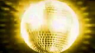Divine - Shake it up - 12'' inch