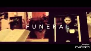 50 cent the funeral Instrumental
