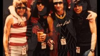 Quiet Riot - Breathless video