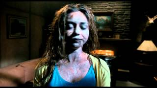 Scary Lives - TV Spot - Scary Movie 5