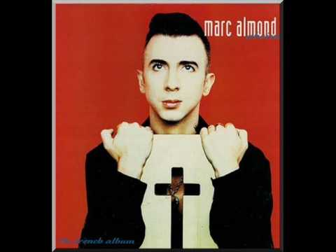 In Your Bed (Dans Ton Lit) /  Marc Almond