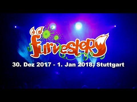 Furvester 2017/2018 Stuttgart