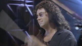 Deep Purple - King of Dreams - Король грёз - (Звезды рока).
