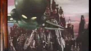 Radio Ga-Ga (από HODJAS, 14/04/11)