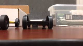 Five tips for fastest pinewood derby car - THE ORIGINAL