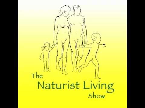 Episode VI - Naturist/Nudist Fiction