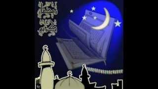 soonka sheikh hassan ibrahim
