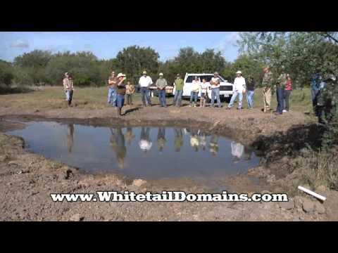 Supplemental Ground Water