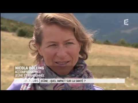 Vidéo de Gisbert Bölling