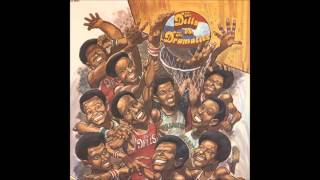 The Dramatics - Door To Your Heart