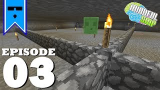 slime chunk finder without seed - TH-Clip