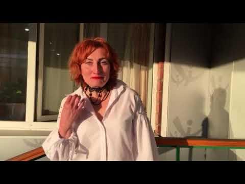 Отзыв о курсе ТетаХилинг «Игра жизни» с Еленой Вейнберг