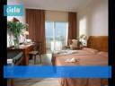 Hotel Gran Hotel Elba Motril