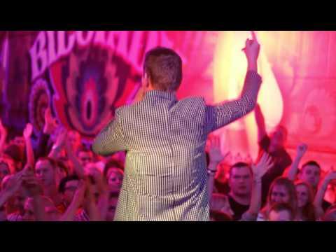Mr Sebii - Wesele od A do Z +gratisy na cała noc - video - 2