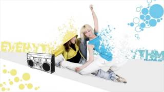 Romanian House Music 2011 Mix 3