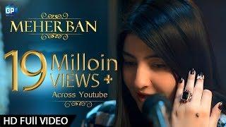 Gul panra Meherban Original High Quality Mp3 Song - Gul Panra new Song 2016
