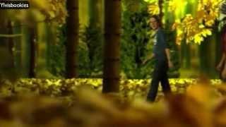 """Ylvis, Ylvis """"Norges Herligste"""" - Intro"""