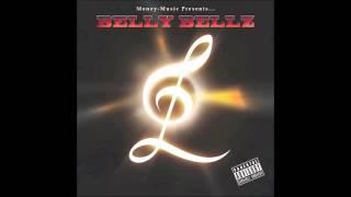BELLY BELLZ - SHINE IN THE DARK