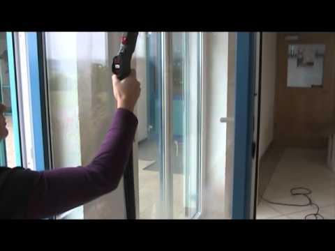 Fenster_Reinigung_mit_dem_Dampfsauger