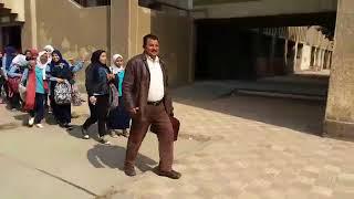 اغاني حصرية مدرسة الشهيد أحمد بدوي تحميل MP3