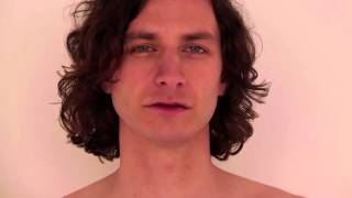 Gotye   Somebody That I Used To Know feat  Kimbra)   official video